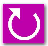 Opis: Opis: Bezpłatny zwrot i wymiana projektów.